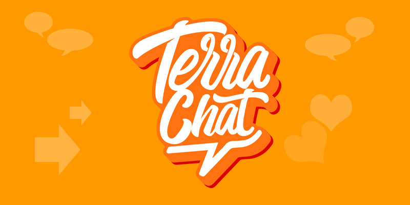 Cheap Website Design Terra Chat